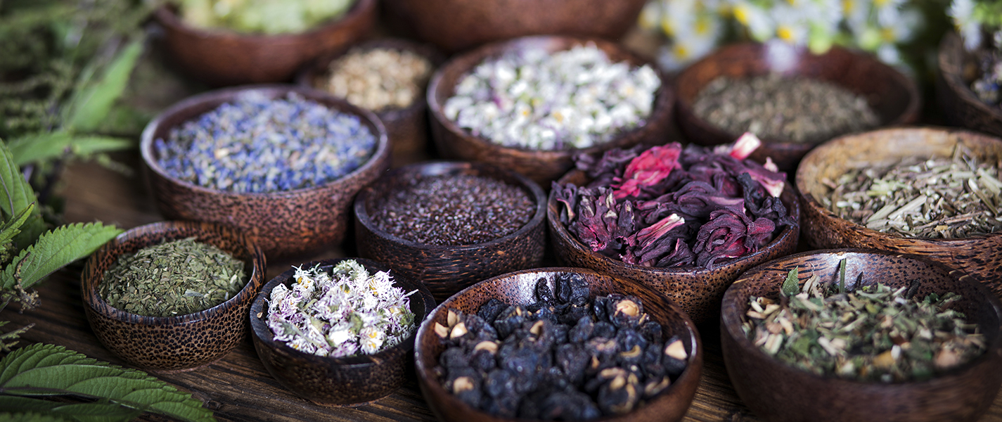 Zenith Acupuncture & Herbs| Crofton & Columbia, MD | Lasting Wellness